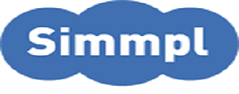 simmpl