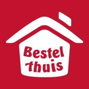 Bestel-Thuis