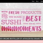 Website ShabuToGo