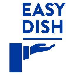 Easy-Dish